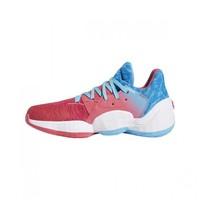 adidas 阿迪达斯 Harden Vol. 4 GCA EF1206 男士场上篮球鞋