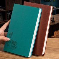 1日0点、61预告:FARAMON 法拉蒙 PU面笔记本 B6/112张
