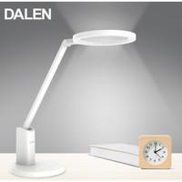 1日0点:DALEN 达伦 DL-31   国AA级LED护眼台灯