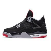 1日0点、61预告:Jordan 408452  复刻大童运动鞋