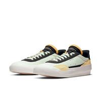 61预告、历史低价:NIKE 耐克 DROP-TYPE 男子运动鞋