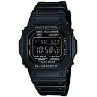 CASIO 卡西欧 G-SHOCK系列 GW-M5610-1BER 男士腕表