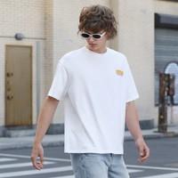 Baleno 班尼路 8800221709Q 男士短袖T恤