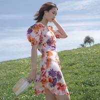 促销活动:天猫 H&M旗舰店 618折扣季