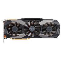 1日0点、61预告:MAXSUN 铭瑄 GeForce RTX2080 Super OC 电竞之心 显卡 8GB