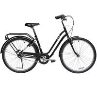 1日0点、61预告:迪卡侬 城市自行车 26寸