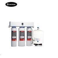 1日0点、61预告:Carre Water NF75  反直饮机