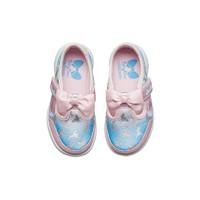 61预告:Skechers 斯凯奇 小童炫彩玛丽珍鞋 81587N