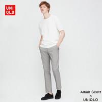 UNIQLO 优衣库 426288 男士休闲长裤
