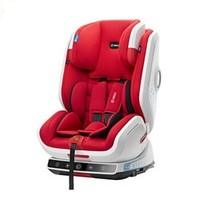 61预售:360 T705 智能头等舱 儿童安全座椅 9个月-12岁