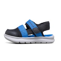1日0点、61预告: Skechers 斯凯奇 660067N 男童包头凉鞋