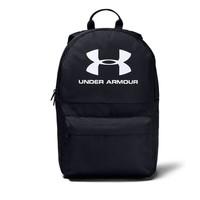 1日0点、61预告:安德玛  UA Loudon Under Armour1342654 男女双肩背包