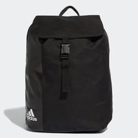 1日0点、61预告:adidas 阿迪达斯 DW8870 女士训练运动双肩背包