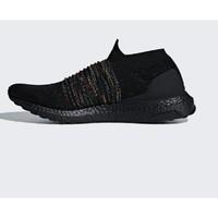 1日0点、61预告:adidas 阿迪达斯 2019Q1-BBA45 男女款跑步鞋