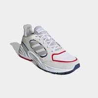 1日0点、61预告: adidas EG8401 90s VALASION 男鞋跑步运动鞋