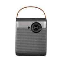 6日0点:峰米 Smart 投影仪 618超级礼盒装