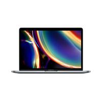 预售22点截止、61预售:Apple 苹果 2020款 MacBook Pro 13.3英寸笔记本电脑(i5、16GB、1TB)