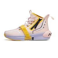 1日0点、61预告:ANTA 安踏 112011619 男子篮球运动鞋
