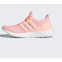 1日0点、61预告:adidas 阿迪达斯 2019Q1-CEB83 女士跑步鞋