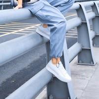 1日0点、61预告:PEAK 匹克 态极 E93097B 男子休闲运动鞋