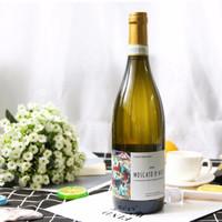 京东PLUS会员:IMAGIC 梦想家 莫斯卡托阿斯蒂 低醇甜白葡萄酒 750ml *3件