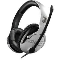 1日0点、61预告:ROCCAT 冰豹 Khan PRO 头戴式 有线游戏耳机