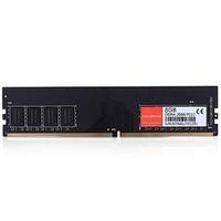 Colorful 七彩虹 DDR4 2666 台式机内存条 8GB