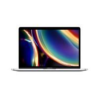 预售22点截止、61预售:Apple 苹果 2020款 MacBook Pro 13.3英寸笔记本电脑(i5、16GB、512GB)