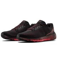 1日0点、61预告:UNDER ARMOUR 安德玛 HOVR Machina 3021939 男子跑步鞋