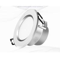 OPPLE 欧普照明 led筒灯 2.5w