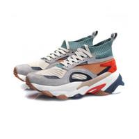 1日0点:LI-NING 李宁 COUNTERFLOW 角龙 AGCP167 男款运动鞋