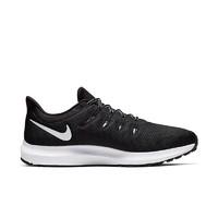 京东PLUS会员:京东plus会员 耐克 NIKE QUEST 2 男子跑步鞋 +凑单品