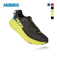 1日0点、61预告:HOKA ONE ONE 男士林康缓震公路跑步鞋