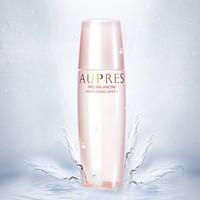 AUPRES 欧珀莱 均衡保湿系列 柔润水 滋润型 150ml