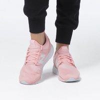1日0点、61预告:new balance 247系列 WRL247EN 女款休闲运动鞋