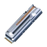 GALAXY 影驰 名人堂 HOF Pro M.2 PCIe4.0 固态硬盘 1TB