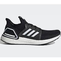1日0点、61预告:adidas 阿迪达斯 UltraBOOST 19 U EH1014 男女跑步运动鞋