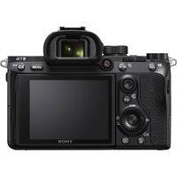 SONY 索尼 ILCE-7M3(28-70mm)全画幅 微单相机 套机