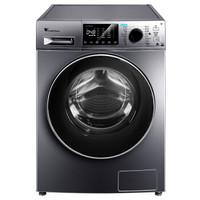 1日0点、61预告:LittleSwan 小天鹅 TG100V86WMDY5 滚筒洗衣机 10公斤
