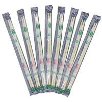 竹大师 一次性筷子 100双