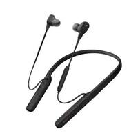 百亿补贴:SONY 索尼 WI-1000XM2 颈挂式 无线降噪耳机