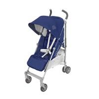 61预告、88VIP:MACLAREN 玛格罗兰 婴儿推车 Quest 深蓝色