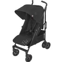 61预告、88VIP:MACLAREN 玛格罗兰 婴儿推车 Techno XT 黑色