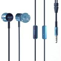 AKG 爱科技 K374U 入耳式耳机