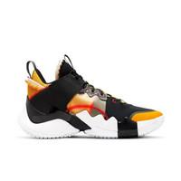 61预告:AIR JORDAN WHY NOT ZER0.2 SE PF 男子篮球鞋