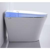 61预售:DONG PENG 东鹏卫浴 W6851 智能马桶