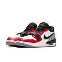 61预告:NIKE 耐克  AIR JORDAN LEGACY 312 LOW CD7069  男子运动鞋  +凑单品