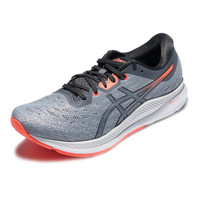 1日0点、61预告:ASICS 亚瑟士 EvoRide 1011A792 男士缓震跑鞋