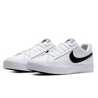1日0点、61预告:NIKE 耐克 BQ4222 男款休闲鞋