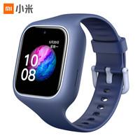 61预售:MI 小米 米兔儿童电话手表3C 4G 智能手表